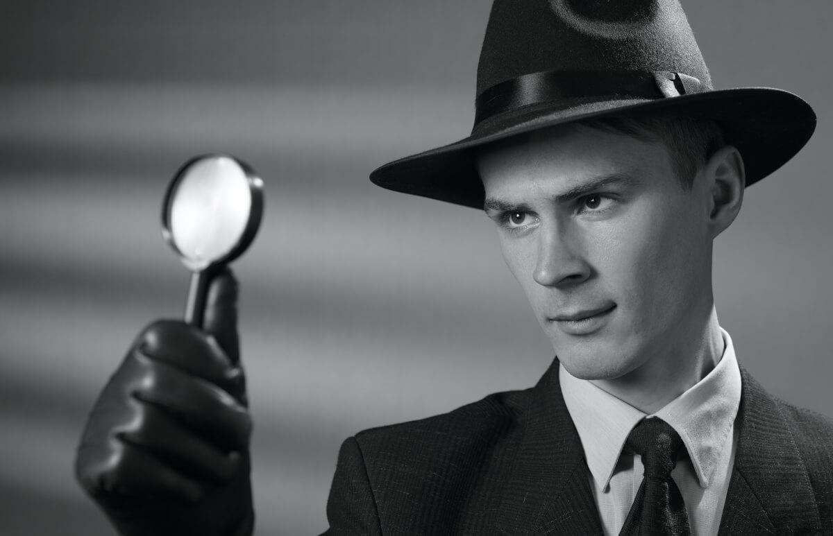 探偵事務所でストーカーの調査はできるの?